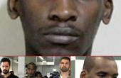 Brésil : l'effroyable témoignage d'un Africain revendiquant le meurtre raciste de 37 Blanches