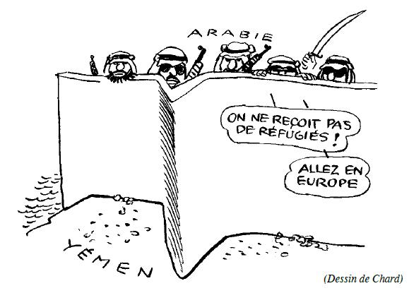 arabi_réfugiézs_europe_yémen-accueil-chard
