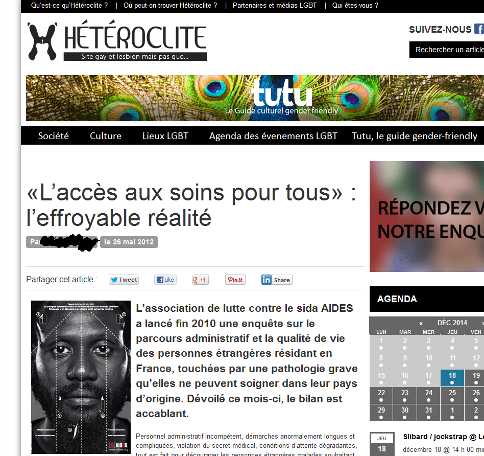 aurelien-lay-article--