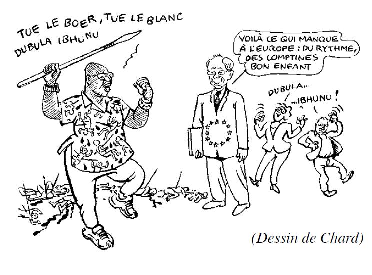 chard_afrique_du_sud_racisme_antiblan_Ue