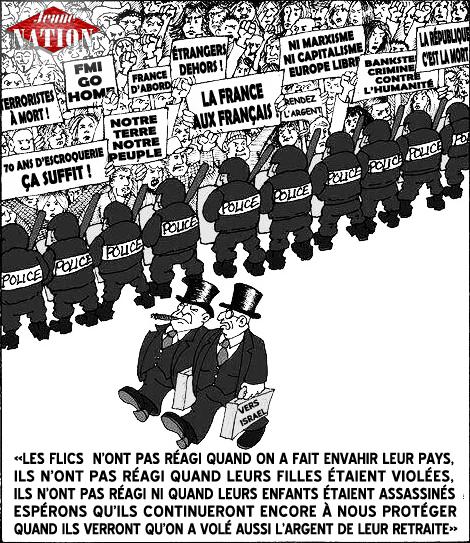flics-banksters-financiers-policiers