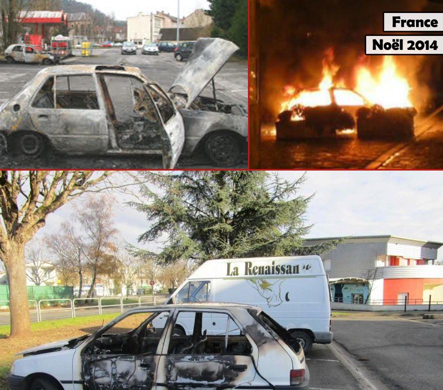 france_noel-2015-voitures_brulees