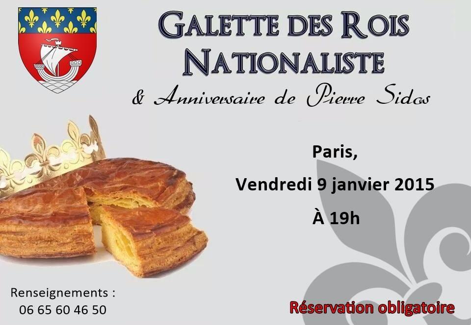 galette-des-rois-paris-2015