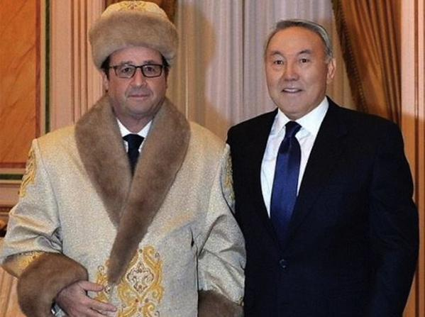 hollande_kazakhstan