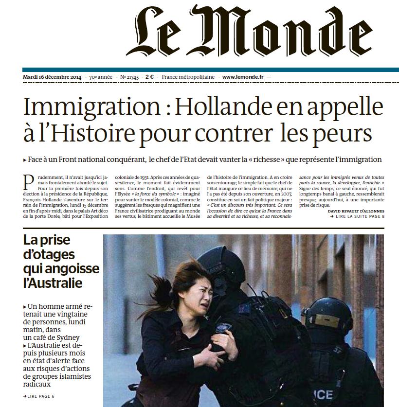 immigration-mythes_gauchistes_et_realités