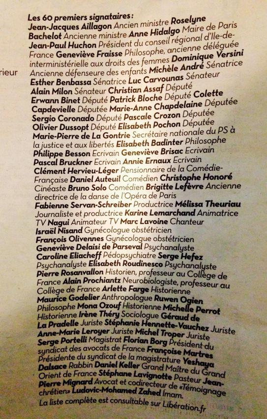liste_des_signataires_pro_GPA_Libération17déc2014