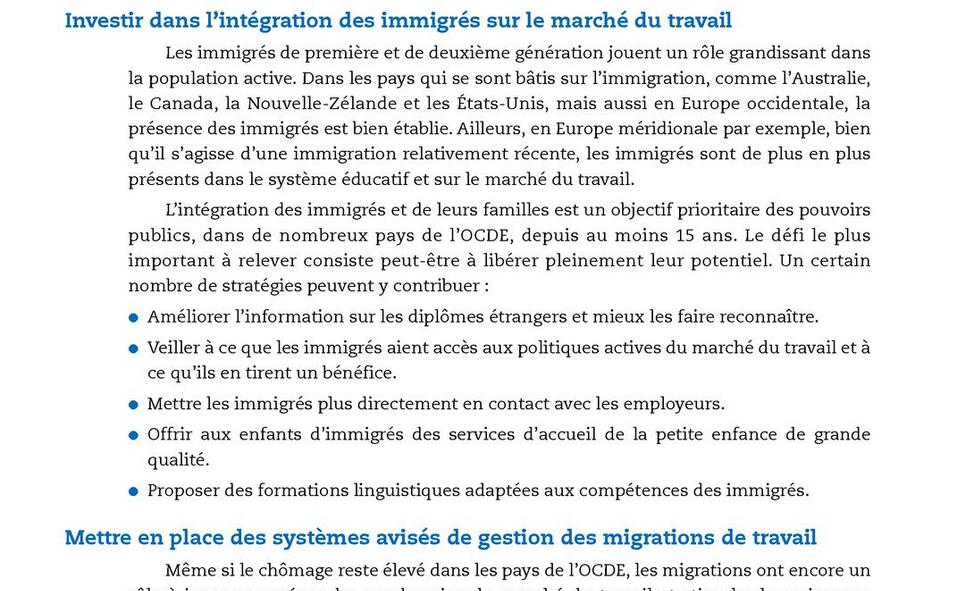 ocde-immigration-invasion-rapport