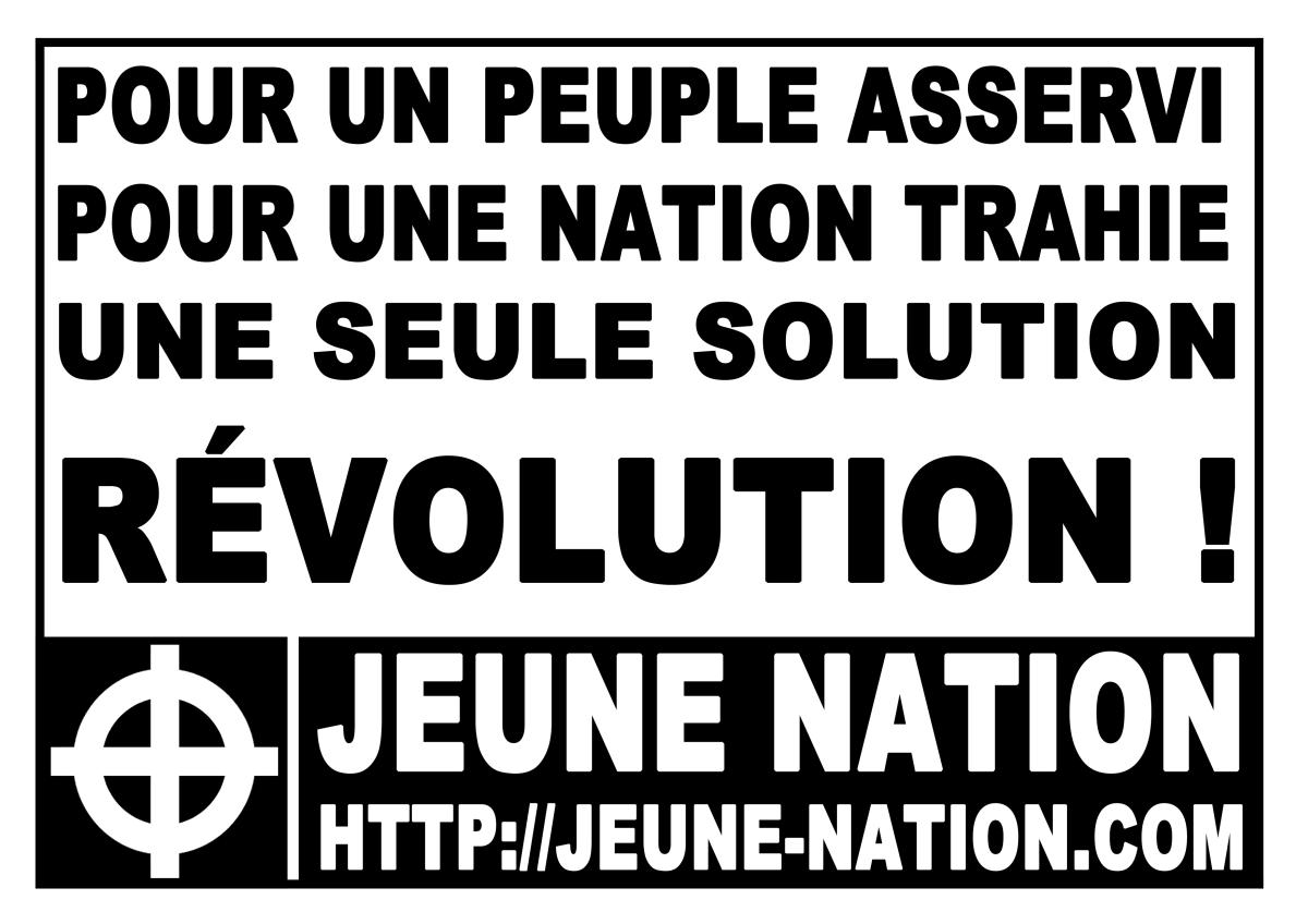 visuels_jn_vieille_ecole-nation-trahie-petit