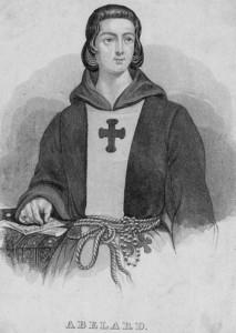 1079 – 1147 théologien et philosophe français