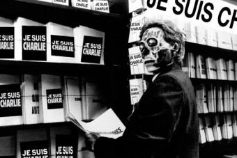 Victoire posthume des islamistes : la débandade à Charlie hebdo
