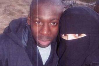 Le rapporteur de la loi PS sur le terrorisme a embauché à Asnières un islamiste proche de Coulibaly