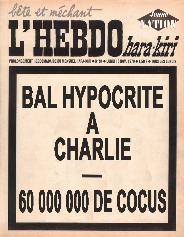 bal_hypocrite_a_Charlie