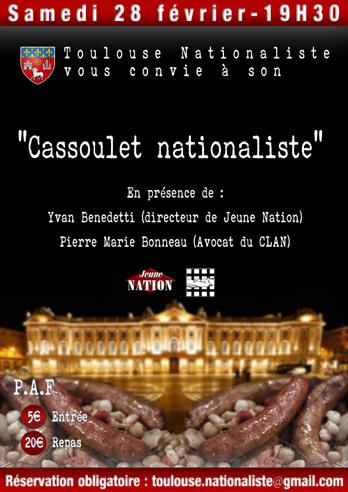 cassoulet_nationaliste_toulouse_28-02-2015_348 copie