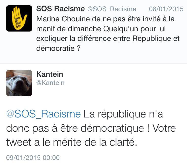 difference_republique_democratie
