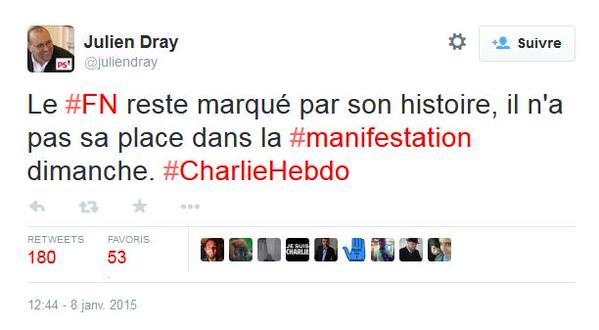 dray_fn_charlie