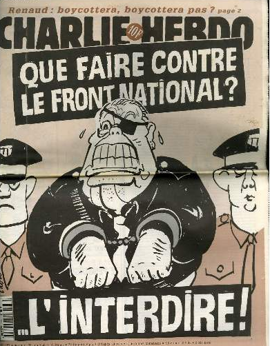 interdiction-FN