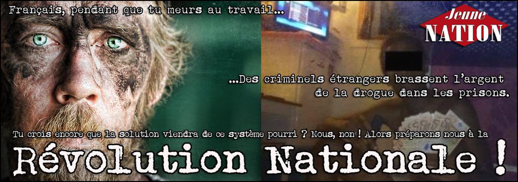 jeune_nation_058_revolution-nationale-