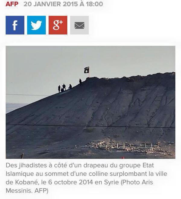 jihdistes_geants_ville_liliputienne