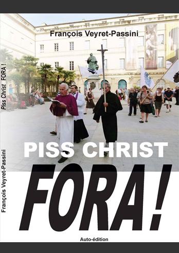 piss-christ-348-home