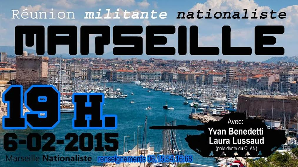 reunion-marseille-nationaliste-06-02-2015