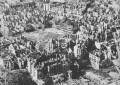 La bataille de Breslau ou la chute de l'Europe