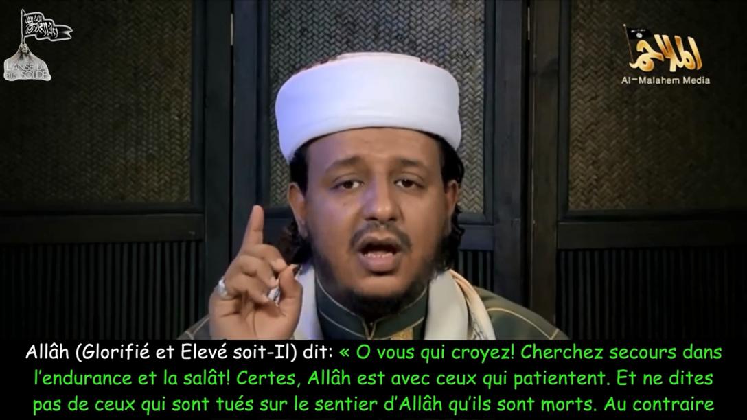 Hareth al-Nadhari--