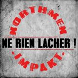 Ne-Rien-Lacher- (1)