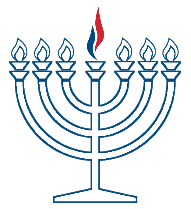 fn-israel-menorah-aliot-