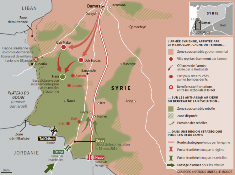hezbollah-Syrie-2015