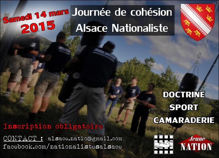 journee-cohesion-alsace-14032015