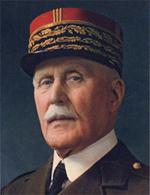 marechal-196