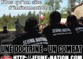 Des petites patries à la France (Pierre Lasserre)