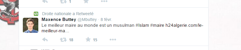 propagande-islamiste-Maxence Buttey