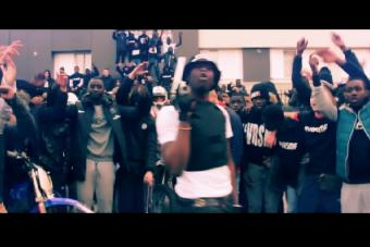Quand la mairie UMP de Compiègne finance les clips de rap faisant l'apologie de crimes