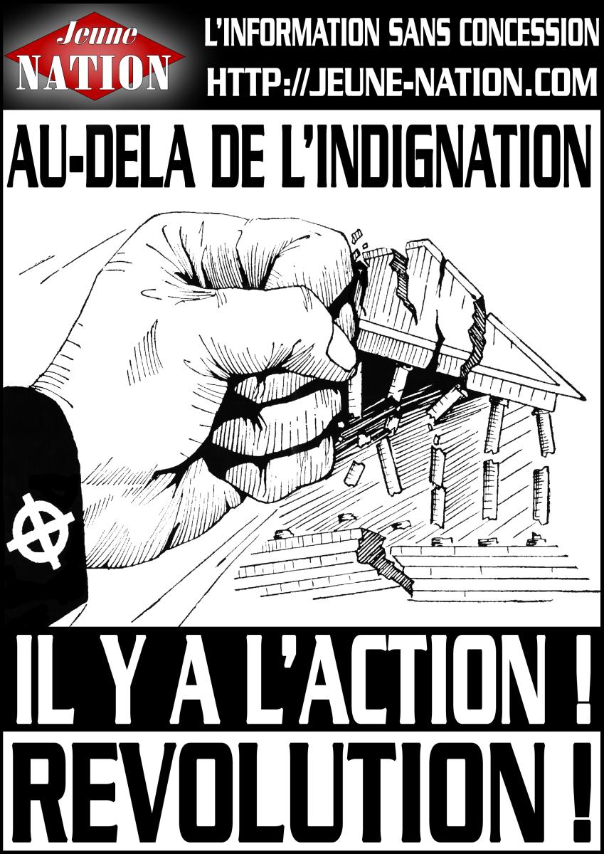 La loi Rothschild-Macron passée en force à la chambre de députés