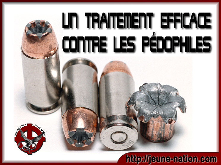 a-legitime defense arme droit 3 LONG pedocriminel-2