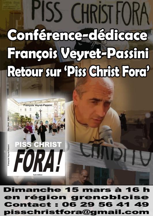 conf-piss-christ-fora-grenoble-15032105