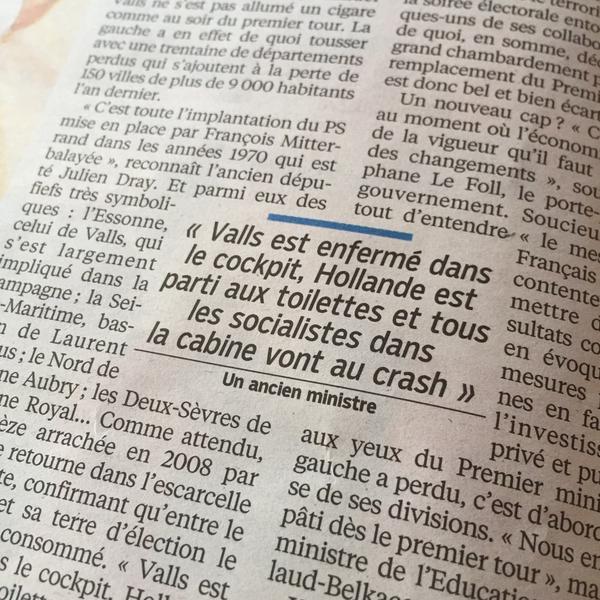 crash-socialiste