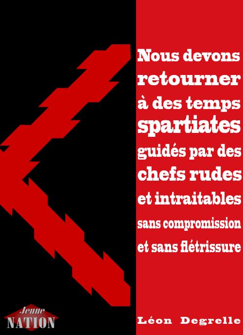 degrelle-citation-jn
