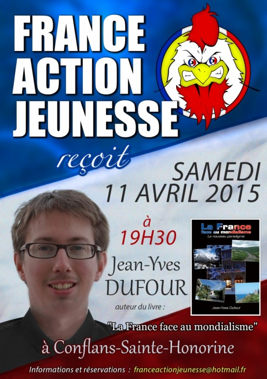 faj-dufour-conf-11042015