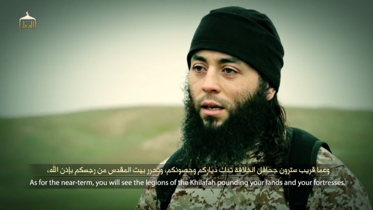 islamiste-égorgeur-état-islamique