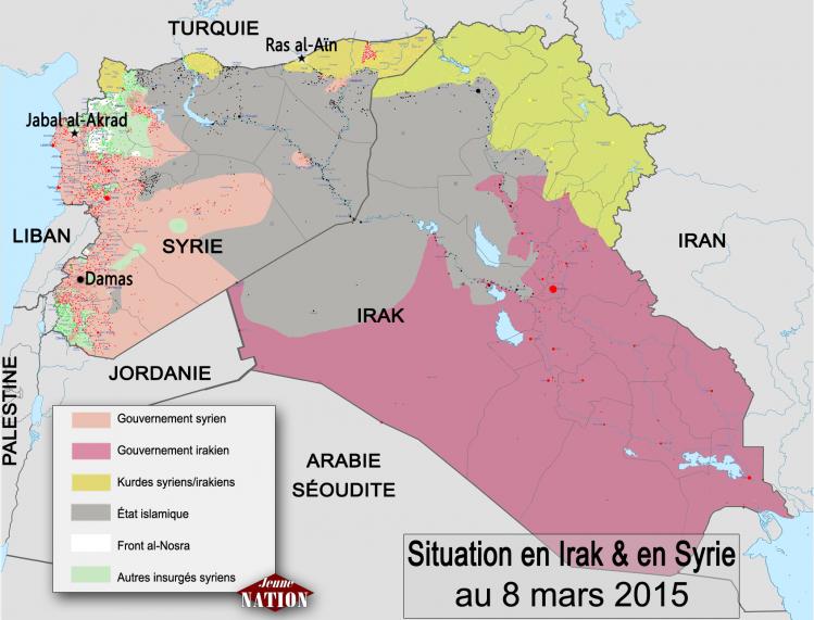 syrie_irak_13032015-grand