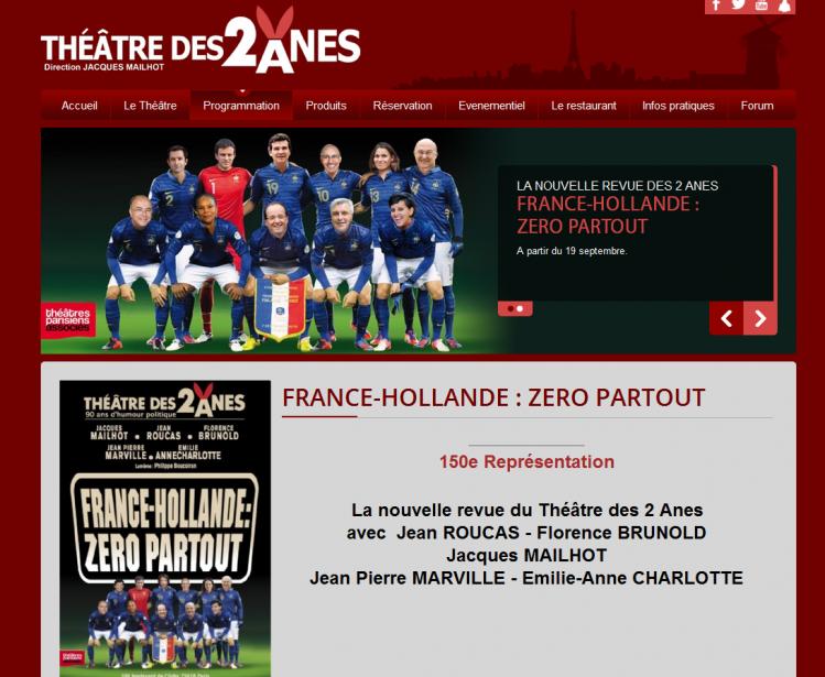 theatre-des_deux-anes