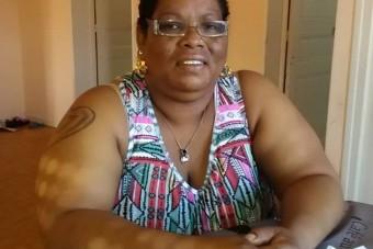 Une Africaine de 44 ans vivant des allocations trafiquait aussi de la cocaïne