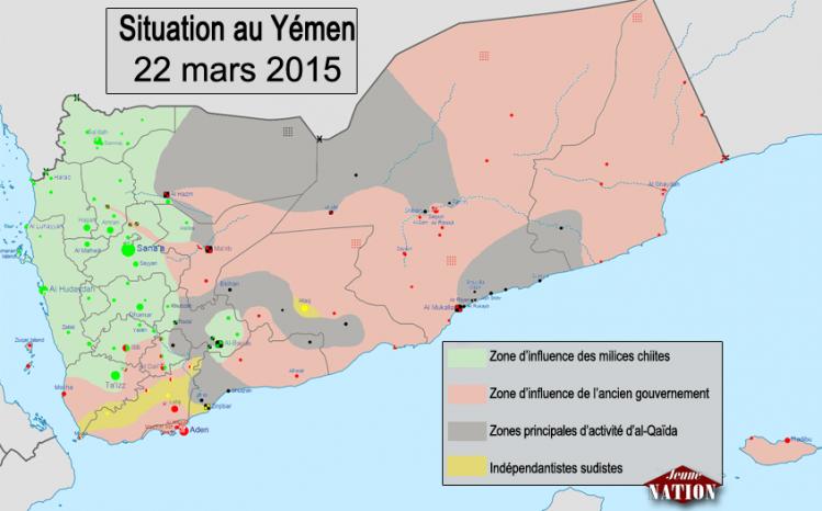 yemen 22032015