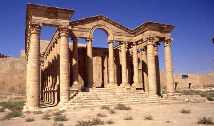 61492_hatra-temple-hellenistique-c-p-pinta-2000_440x260