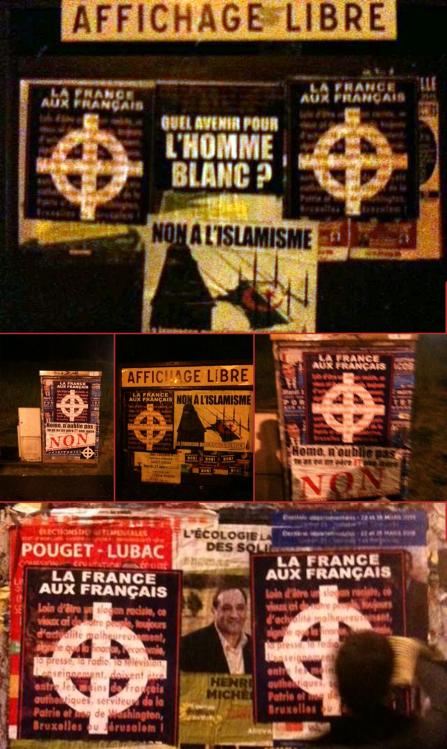 Toulouse natio-collage 042015-z