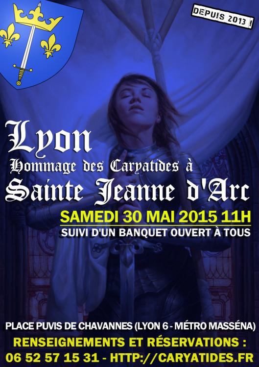 jeanne-lyon-caryatides-2015