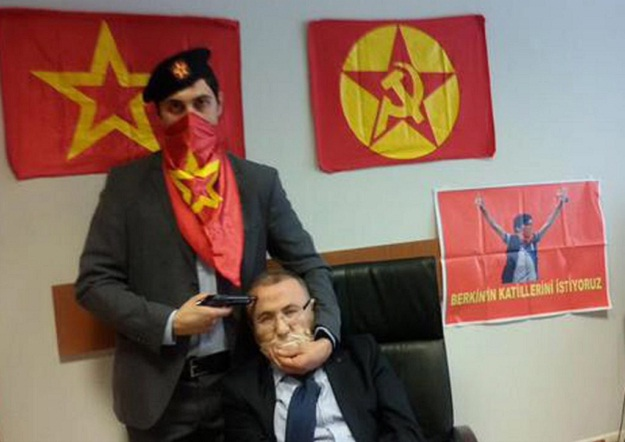 talacka-kriza-u-istanbulu-ljevicarska-organizacija-dhkp-c-prijeti-ubojstvom-javnog-tuzitelja_6403_5371