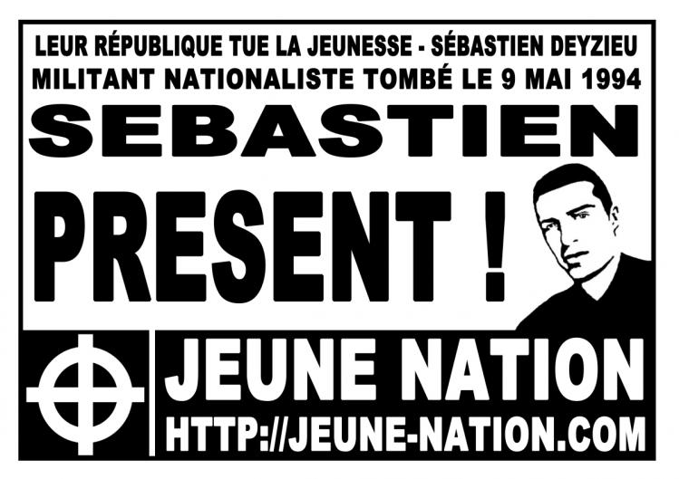 visuels_jn_vieille_ecole-sebastien-deyzieu-